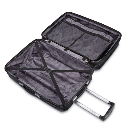 Samsonite Winfield 3 DLX 3PC Set (20/25/28)