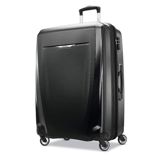 "Samsonite Winfield 3 DLX 28"" Spinner"
