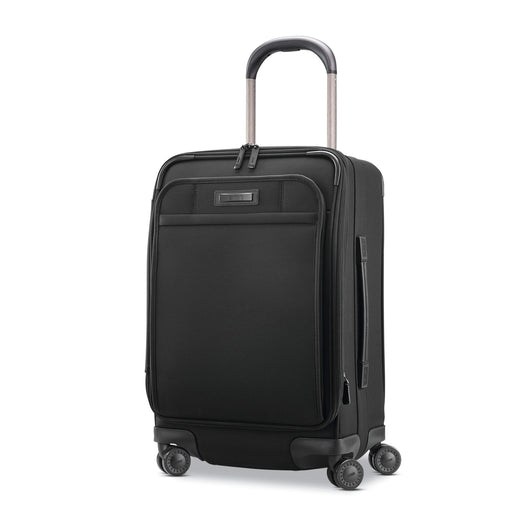 "Hartmann Ratio 2 20"" Global Carry-On Expandable Spinner"