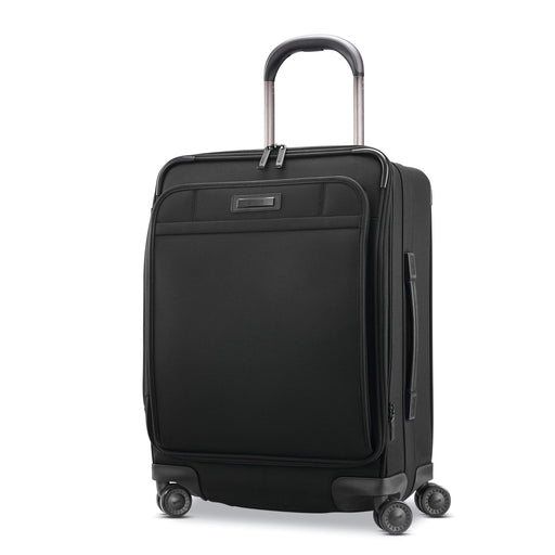"Hartmann Ratio 2 20"" Domestic Carry-On Expandable Spinner"