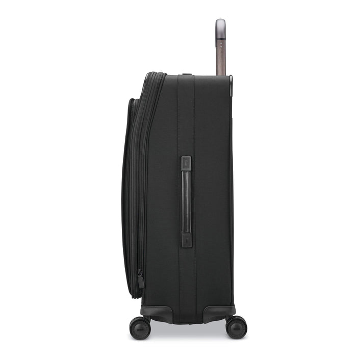 "Hartmann Ratio 2 27"" Long Journey Expandable Spinner"