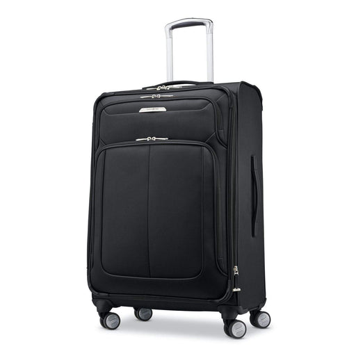 "Samsonite SoLyte DLX 25"" Expandable Spinner"
