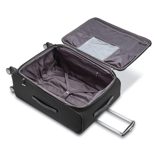 "Samsonite SoLyte DLX 29"" Expandable Spinner"
