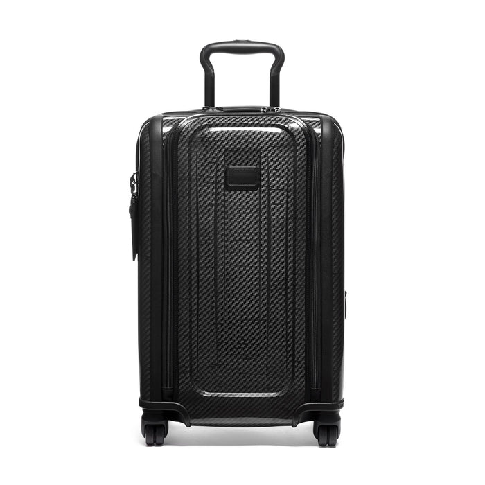 Tumi Tegra Lite International Expandable 4 Wheeled Carry-On