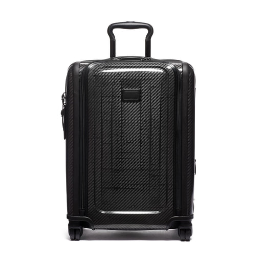 Tumi Tegra Lite Continental Expandable 4 Wheeled Carry-On