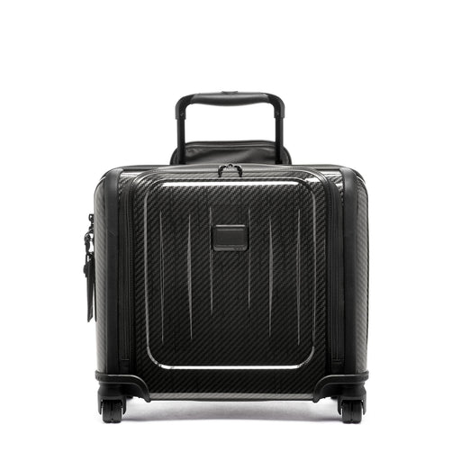 Tumi Tegra Lite Compact 4 Wheeled Brief