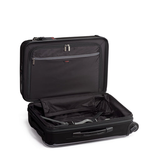 Tumi V4 International Expandable 4 Wheel Carry-On