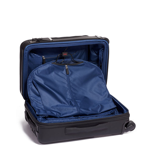 Tumi Ashton International Dual Access 4 Wheeled Carry-On