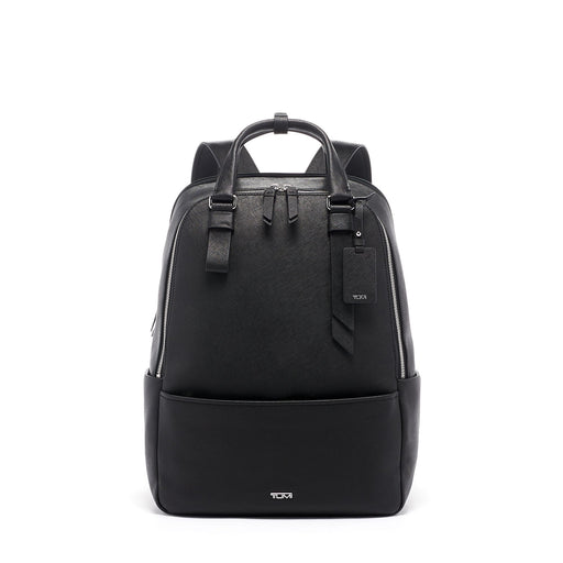 Tumi Varek Worth Backpack