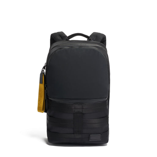 Tumi Tahoe Crestview Backpack