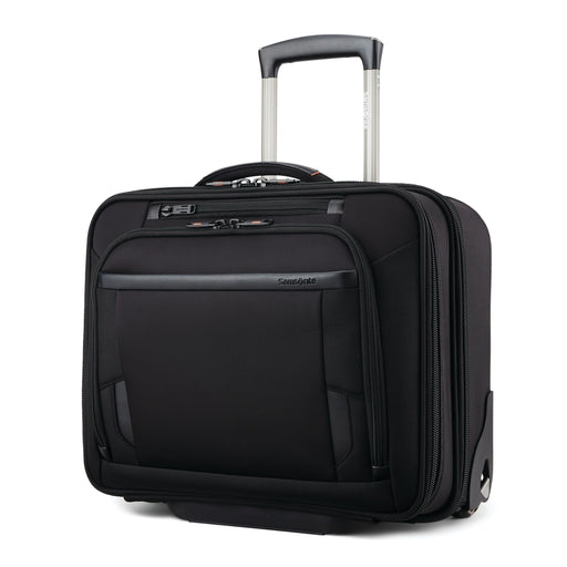 Samsonite Pro Upright Mobile Office