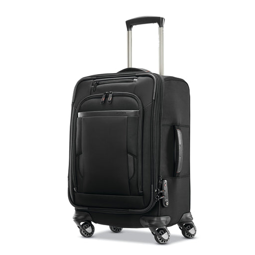 "Samsonite Pro 21"" Carry-On Expandable Spinner"
