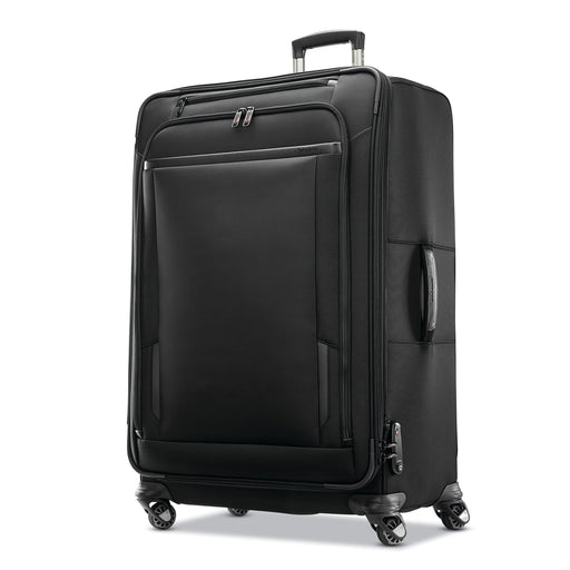 "Samsonite Pro 29"" Expandable Spinner"