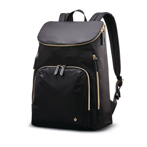 Samsonite Mobile Solution Deluxe Backpack
