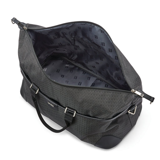 Hartmann Luxe Softside Weekend Duffel