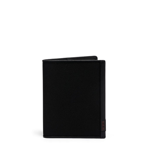 Tumi Alpha SLG Passport Cover