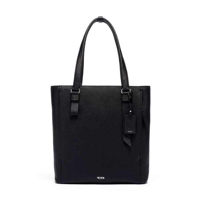 Tumi Varek Justine North/South Tote