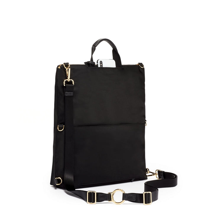 Tumi Voyageur Jane Convertible Backpack