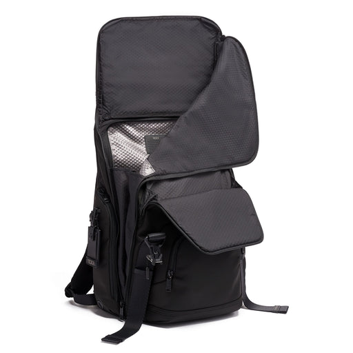 Tumi Alpha Bravo Lark Backpack