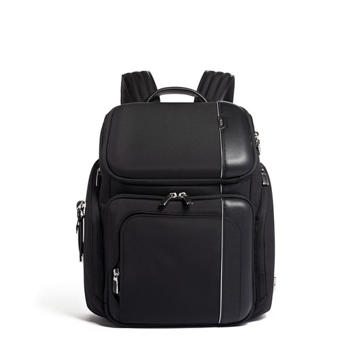 Tumi Arrive Ford Backpack