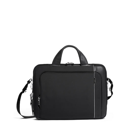 Tumi Arrive Lincoln Brief