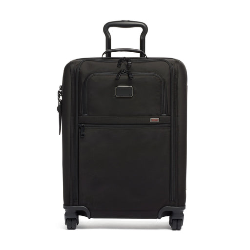 Tumi Alpha 3 International Slim Super Léger Carry-On