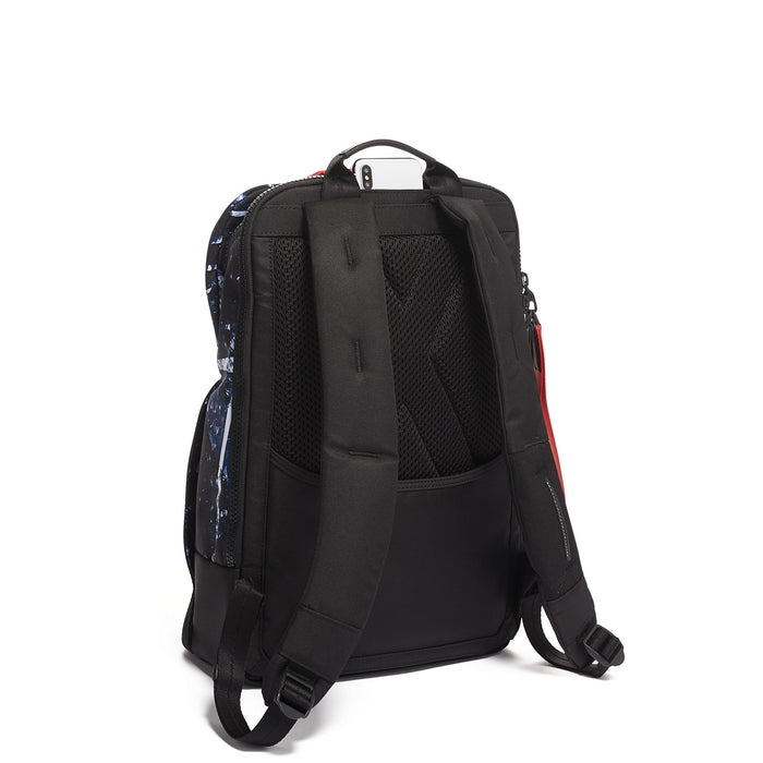 Tumi Tahoe Westlake Backpack