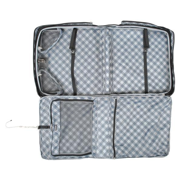 Travelpro Maxlite 5 Bi-Fold Hanging Garment Bag