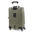 "Travelpro Maxlite 5 21"" Expandable Carry-On Spinner"