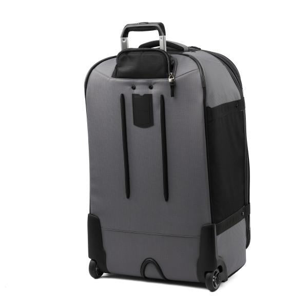 "Travelpro Bold 28"" Expandable Rollaboard"