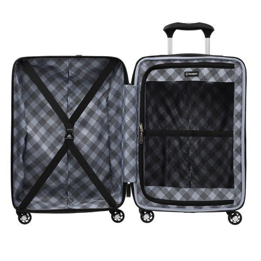 Travelpro Maxlite 5 Carry-On Hardside Spinner