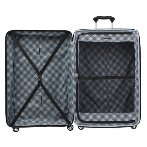 "Travelpro Maxlite 5 29"" Expandable Hardside Spinner"