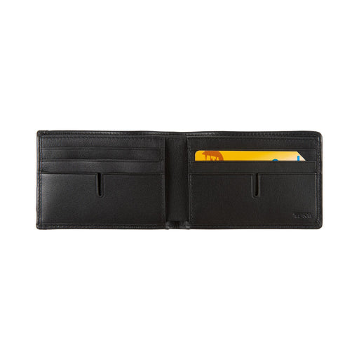 Tumi Alpha SLG ID Lock Slim Single Billfold