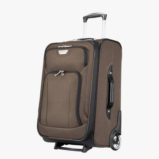 "Ricardo Monterey 2.0 21"" 2-Wheel Carry-On"