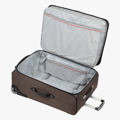 "Ricardo Monterey 2.0 28"" 2-Wheel Large Check-In"
