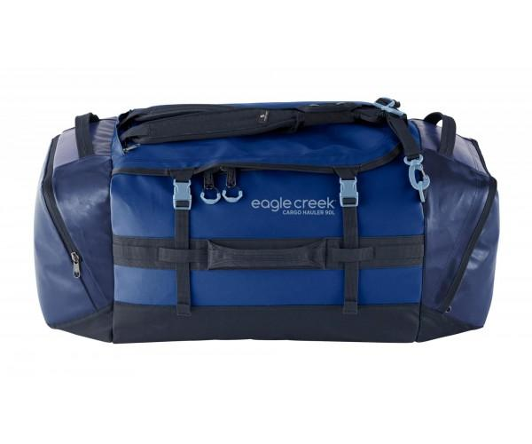 Eagle Creek Cargo Hauler Duffel 90L