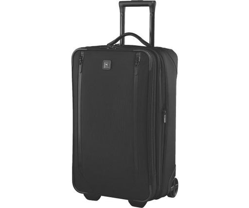 Victorinox Lexicon 2.0 Large Carry-On