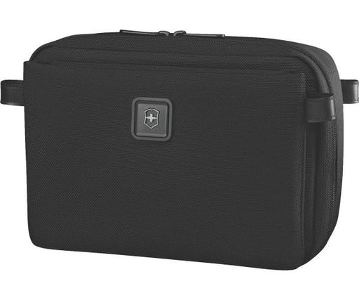 Victorinox Lexicon 2.0 Parcel Zip-Around Toiletry Kit