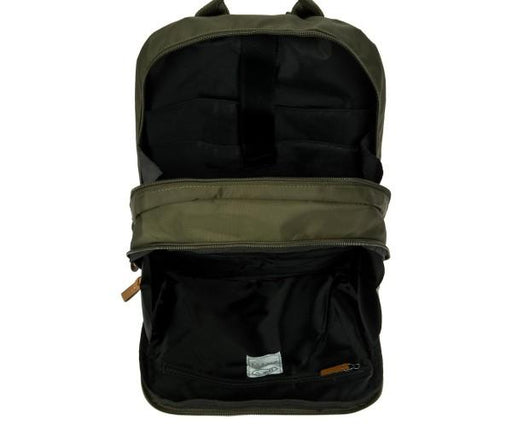 Brics X-Bag Metro Backpack