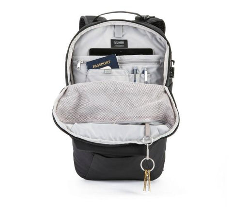 Pacsafe Venturesafe X12 Anti-Theft Backpack