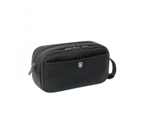 Victorinox Werks Traveler 6.0 Toiletry Kit