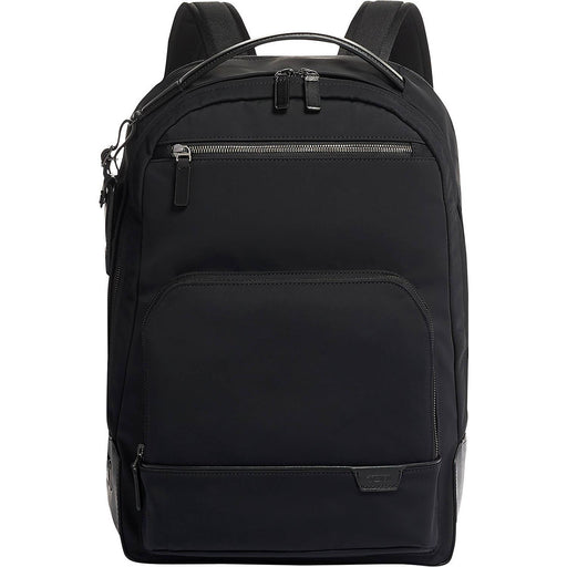 Tumi Harrison Warren Backpack