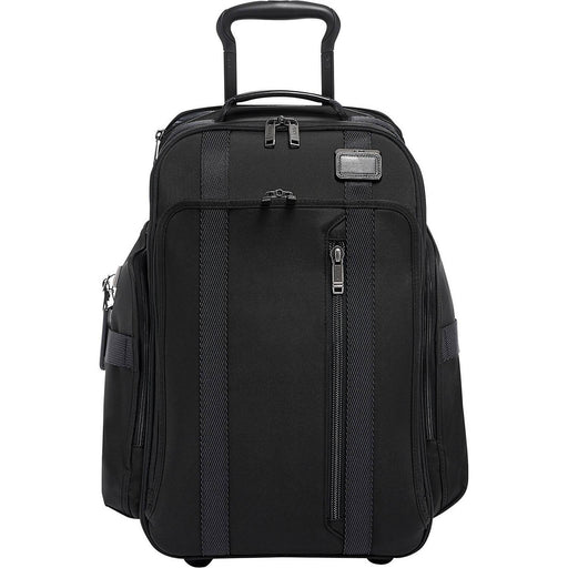Tumi Merge Wheeled Backpack