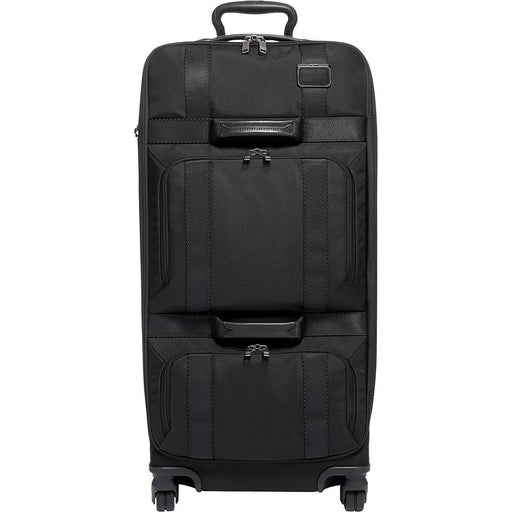 Tumi Merge Tall 4-Wheel Duffel Packing Case