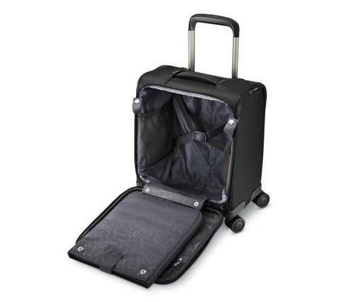 Samsonite Lineate Underseat Spinner Carry-On