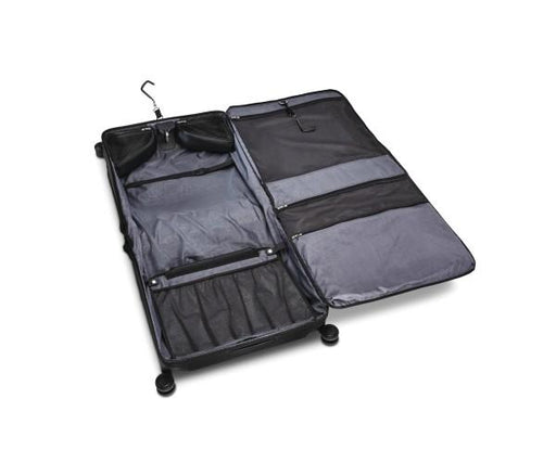 Samsonite Lineate Duet Spinner Garment Bag