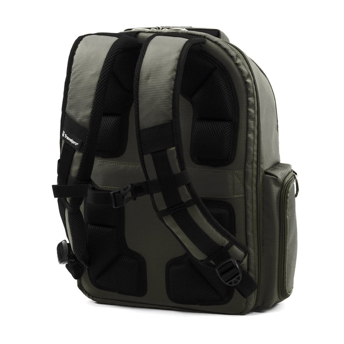 Travelpro Maxlite 5 Laptop Backpack