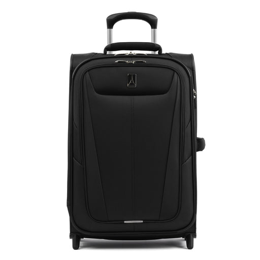 "Travelpro Maxlite 5 22"" Expandable Carry-On Rollaboard"