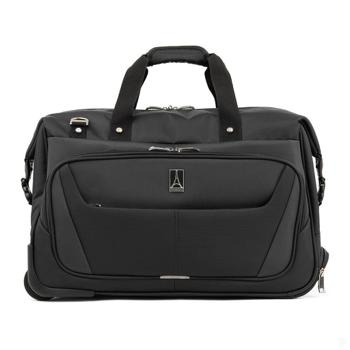 Travelpro Maxlite 5 Carry-On Rolling Duffel