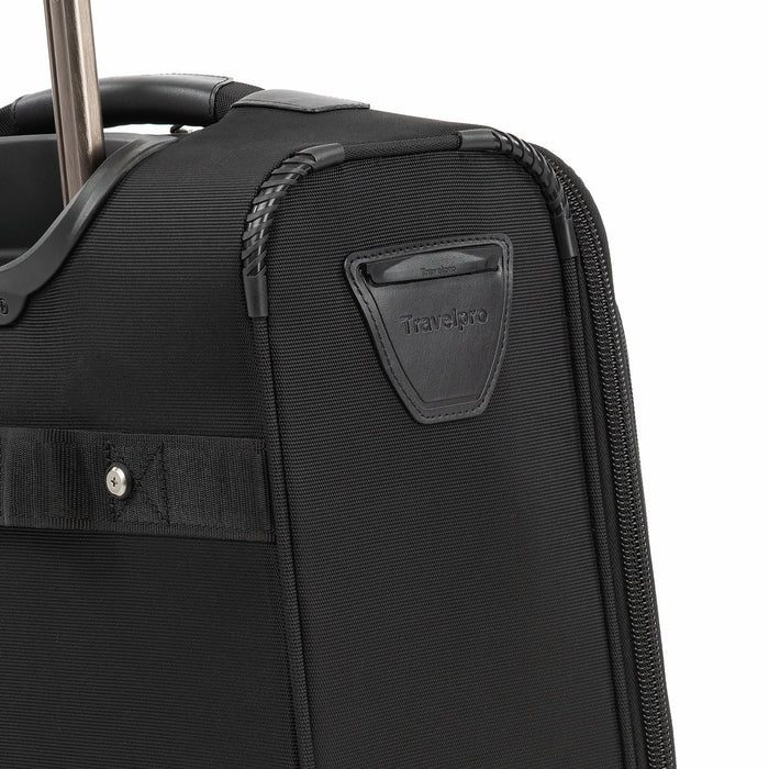 Travelpro Crew VersaPack Rolling Tote